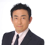 kosuke-mori-upl