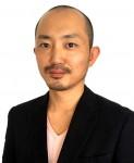 上田基プロフィール画像