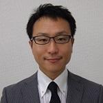 プロフィール写真(松崎康学)150_150