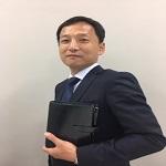 辻川講師写真