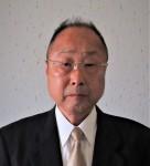 Kawamura Toshio