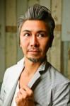 s_Akira Ihara