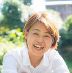 hayashiayana_profile