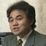wadachihiro150