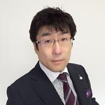 Makoto Furusawa 150px